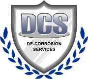 De-Corrosion Services Limited