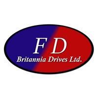 FD Britannia Drives Limited