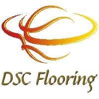 DSC Flooring