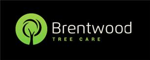 Brentwood Tree Care