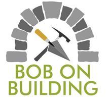 Bob On Building
