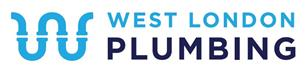 West London Plumbing Ltd