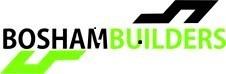 Bosham Builders Ltd