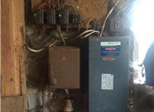 Amtech Electrical ltd