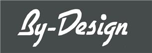By-Design Windows, Doors, Orangeries & Conservatories