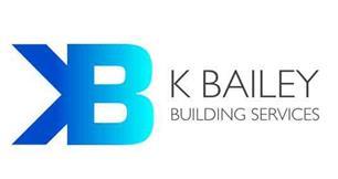 K Bailey Building Services