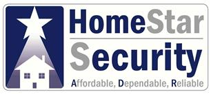 Home Star Security Ltd
