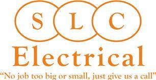 SLC Electrical