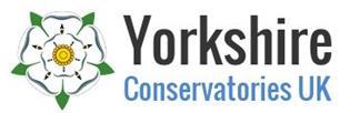 Yorkshire Conservatories Ltd