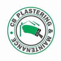 CB Plastering & Maintenance