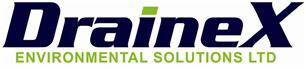 Drainex Environmental Solutions Ltd