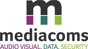 MediaComs Limited