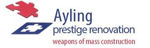 Ayling Prestige Renovations Ltd