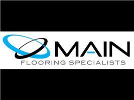 Main Flooring