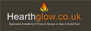 Hearthglow Limited