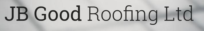 J B Good Roofing Limited Roofer South Croydon Checkatrade