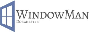 Conservatories Of Dorchester Ltd T/A The Windowman