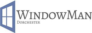 Conservatories Of Dorchester Ltd T/A The Windowman