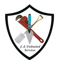 J A Unlimited Services