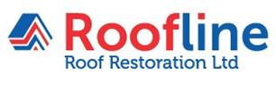 Roofline Roof Restoration Ltd.