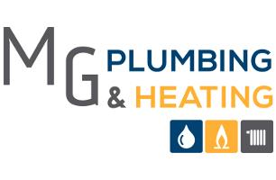MG Plumbing & Heating