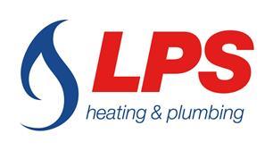 LPS Ltd