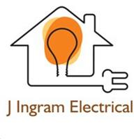 J Ingram Electrical