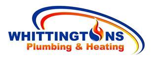 Whittington Plumbing and Heating Ltd
