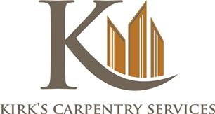 Kirk's Carpentry and Staircase Fitting (Essex)