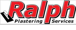 Ralph Plastering