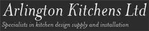 Arlington Kitchens Ltd
