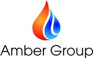 Amber Plumbers