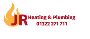 J R Heating & Plumbing Solutions Limited