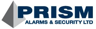 Prism Alarms & Security Limited