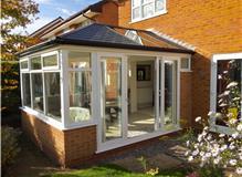 Ultra Roof 380