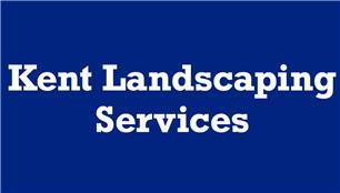Kent Landscaping