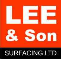 Lee & Son Surfacing Ltd