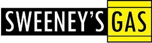 Sweeney's Gas