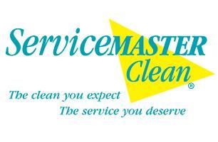 Service Master Clean (We Serve U)