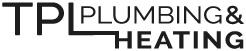 TPL Plumbing and Heating