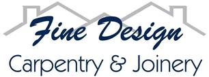 Fine Design Carpentry & Joinery Ltd
