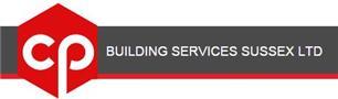 CP Building Services Sussex Ltd