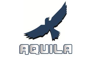 Aquila Heating & Plumbing Ltd