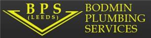 Bodmin Plumbing Services