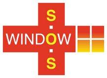 Window SOS
