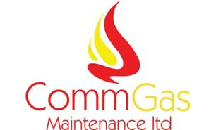 Commgas Maintenance Ltd