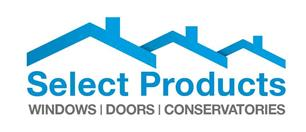 Select Products (Yorkshire) Ltd