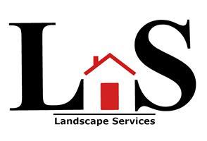 LS Landscape & Building Services