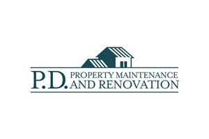P D Property Maintenance and Renovation