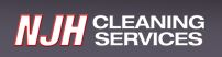 NJH Cleaning Services